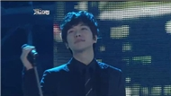 Tonight (2011 SBS Gayo Daejun)