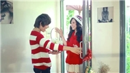 Jingle Bells 2010
