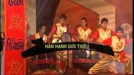 nhac xuan tong hop (xuan tha huong) (phan 1/a)  - v.a