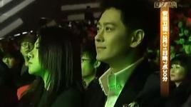season of waiting ( le trao giai an huy 2011) - cecilia liu (luu thi thi), kevin cheng (trinh gia dinh)