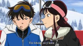 magic kaito kid special (tap 6 - phan 2) - v.a