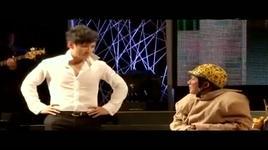 live show ly hai - dai nao lang hai 1 - ly hai