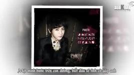 time trouble maker (vietsub) - hyuna, js
