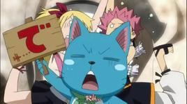 fairy tail (tap 004) - fairy tail