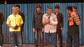 live show nhat cuoi 2011 - cuoi de nho 2 (phan 8) - nhat cuong
