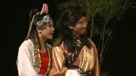 live show nhat cuoi 2011 - cuoi de nho 2 (phan 6) - nhat cuong