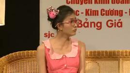 live show nhat cuoi 2011 - cuoi de nho 2 (phan 3) - nhat cuong