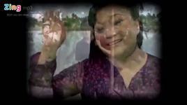 liveshow mot thoang que huong 2 - phan 2 - duong ngoc thai