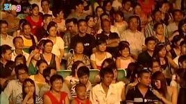 liveshow mot thoang que huong 2 - phan 3 - duong ngoc thai