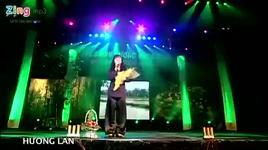 liveshow mot thoang que huong 2 - phan 1 - duong ngoc thai