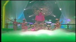 tao quan 2012 (gap nhau cuoi nam)(phan 2/15) - v.a
