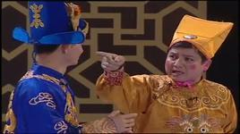 tao quan 2012 (gap nhau cuoi nam)(phan 5/15) - v.a