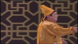 tao quan 2012 (gap nhau cuoi nam)(phan 4/15) - v.a