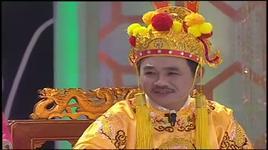 tao quan 2012 (gap nhau cuoi nam)(phan 3/15) - v.a