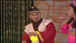 tao quan 2012 (gap nhau cuoi nam)(phan 9/15) - v.a