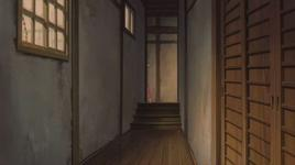 spirited away - vung dat linh hon (part 10/12) - v.a