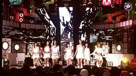 fmv - all about soshi - snsd