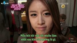 dream high 2 (tap 2 - vietsub) - v.a