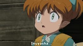 inuyasha (tap 188) - v.a