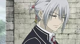 vampire knight guilty (tap 06) - v.a