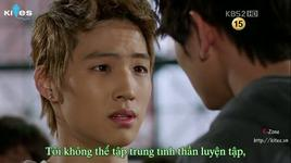 dream high 2 (tap 3 - vietsub) - v.a