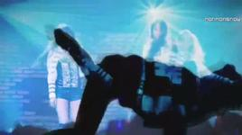 super star (dream high 2 trailer) - hyorin (sistar), ji yeon (t-ara), ailee