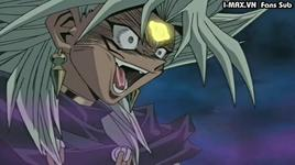 yu-gi-oh! duel monsters (tap 91) - v.a