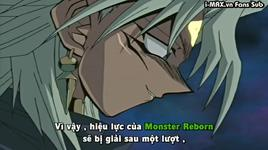 yu-gi-oh! duel monsters (tap 97) - v.a