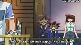 yu-gi-oh! duel monsters (tap 105) - v.a