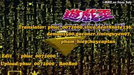 yu-gi-oh! duel monsters (tap 101) - v.a