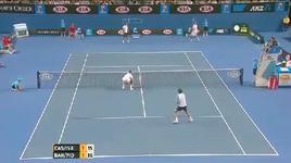pha bong hai huoc (australian open 2012) - dang cap nhat