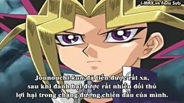 yu-gi-oh! duel monsters (tap 135) - v.a