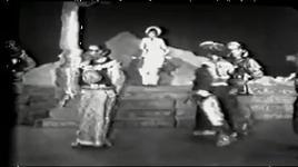 tieng trong me linh (phan 3) - thanh nga, thanh sang