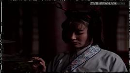 bao thanh thien - s01 e14 - ly mieu hoan chua (phan 3/7) - v.a