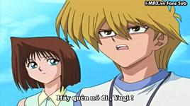 yu-gi-oh! duel monsters (tap 118) - v.a