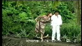 so tai (phan 2) - kieu oanh, bao chung