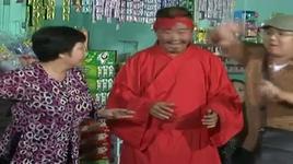 than tai go cua (phan 2) - v.a