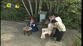 than tai go cua (tap 4) - v.a