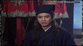 bao thanh thien - s02 e21 - my nhan ngu (phan 2/6) - v.a