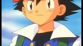 pokemon 3 - v.a