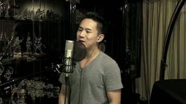 love the way you lie - not afraid mashup - jason chen