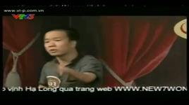 vua hai dat viet - stand up comedy - dang cap nhat