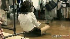 love forever - seeya, davichi, t-ara