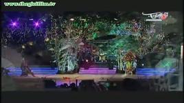 live show phi nhung - tinh chi dep (phan 5) - phi nhung