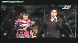 live show phi nhung - tinh chi dep (phan 7) - phi nhung