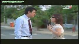 live show phi nhung - tinh chi dep (phan 4) - phi nhung