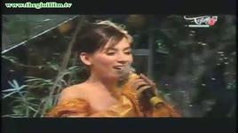 live show phi nhung - tinh chi dep (phan 8) - phi nhung