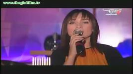 live show phi nhung - tinh chi dep (phan 2) - phi nhung