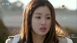 dream high 2 (tap 9 - vietsub) - v.a
