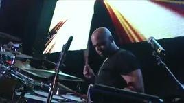on the floor/i like it (vevo live! carnival 2012) - pitbull